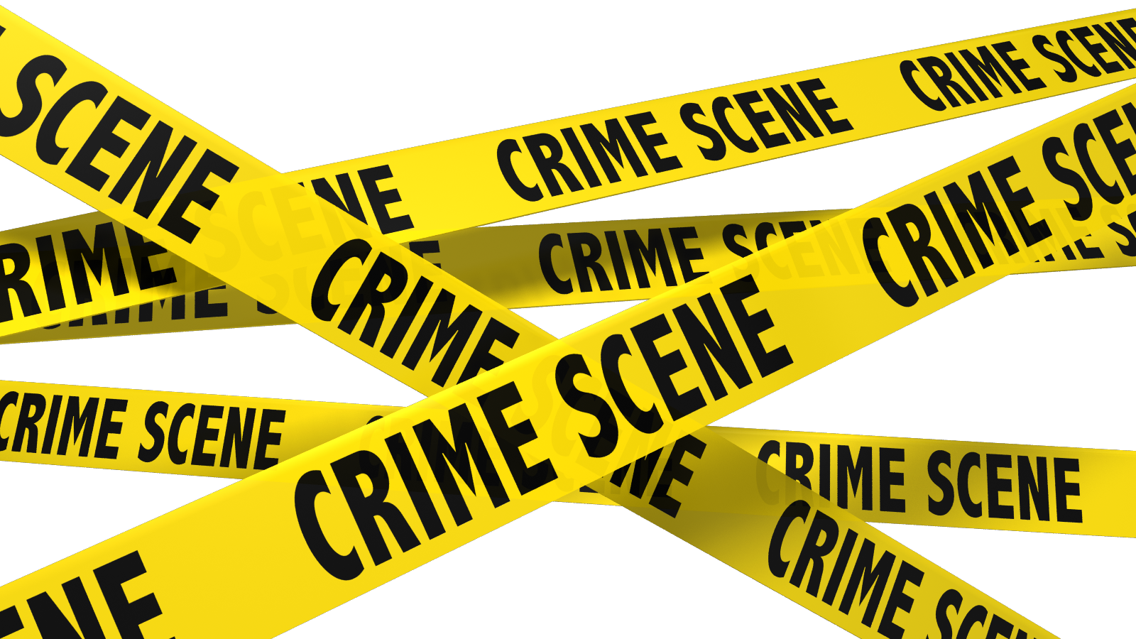 Police png images free. Tape clipart clear image transparent download