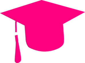 Class of graduation cap. Tape clipart graduated image royalty free download