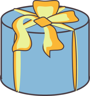 Tape clipart graduated. Free cylinder download clip