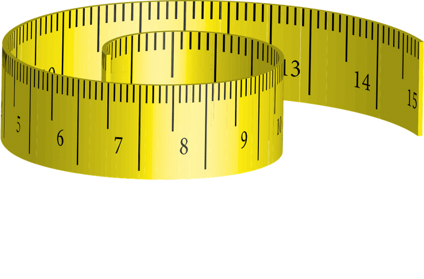 Download measure png photo. Tape clipart plastic png library stock