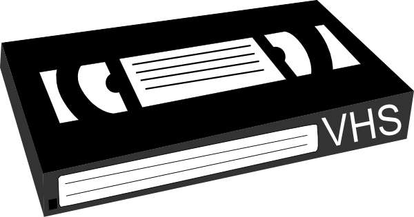 Tape clipart cute. Player clip art library