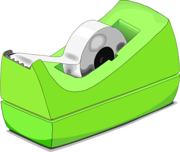 Free clear cliparts download. Tape clipart tape player clipart free download