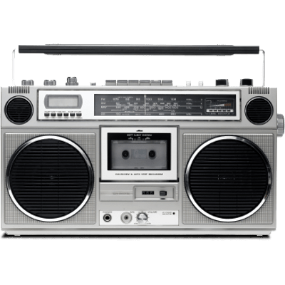 Vintage transparent png stickpng. Tape clipart tape player png free stock