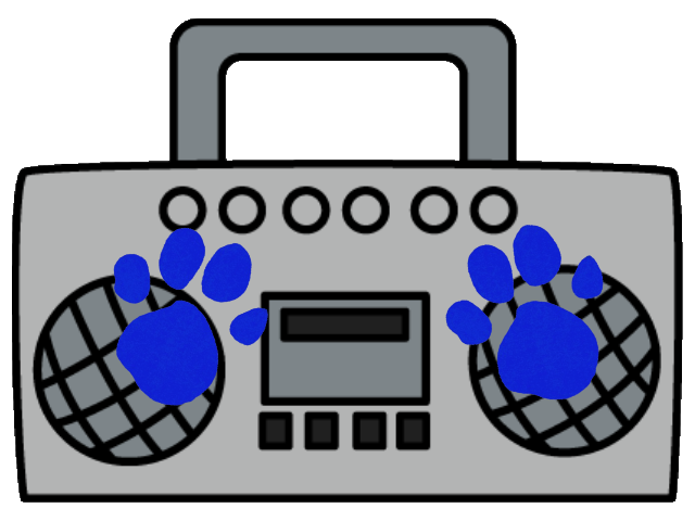 st clue is. Tape clipart tape player clipart royalty free