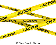 Cordon and stock illustrations. Tape clipart yellow svg library
