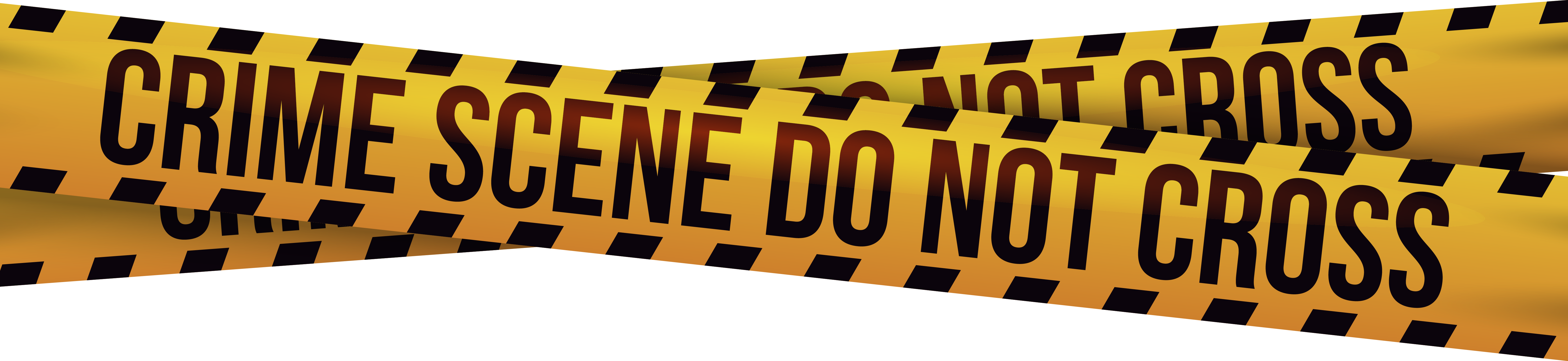 Warning tape png. Police images free download