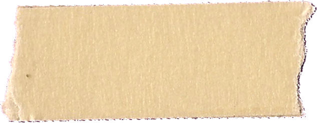 Tape Texture Png Picture 865957 Tape Texture Png