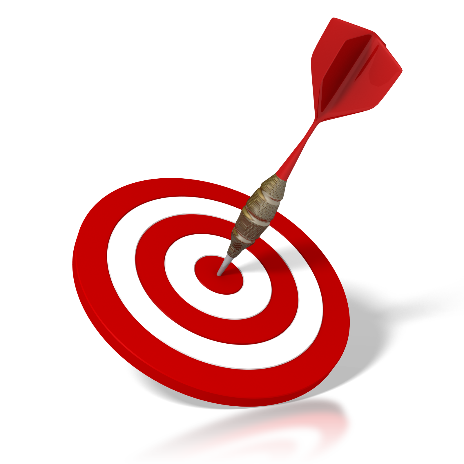 Dart clipart red. Target png images free