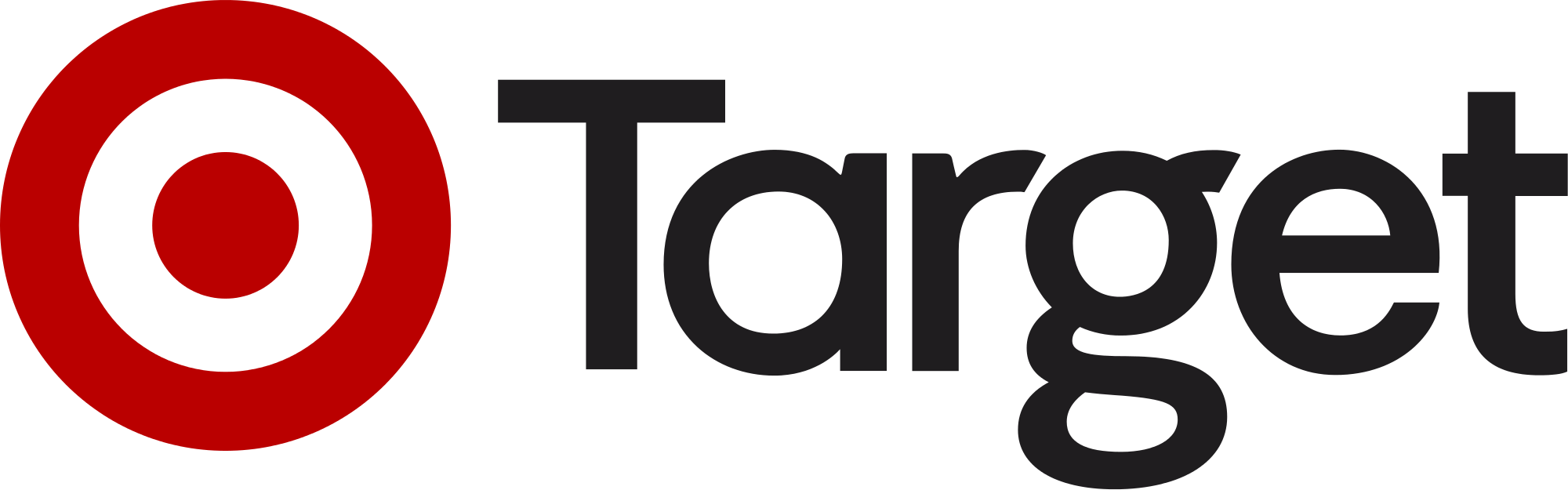 Target logo png. File svg wikimedia commons