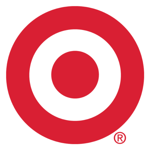 Target logo png. Icon free images toppng