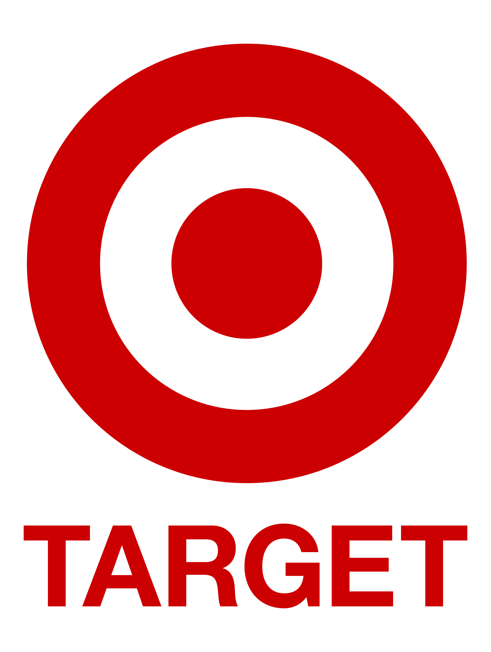 File logo wikimedia commons. Target svg white vector freeuse