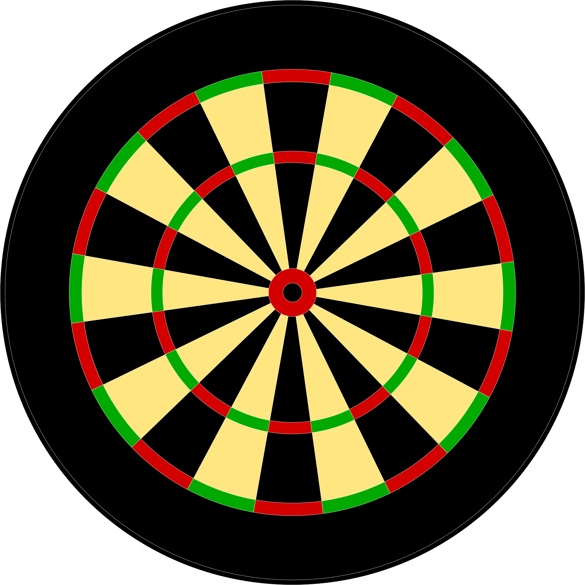Target svg dart board. File darts wikimedia commons