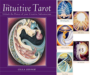 Tarot drawing intuitive. Shop ask the astrologers