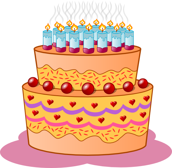 Vector hd birthday. Free pictures of hunting