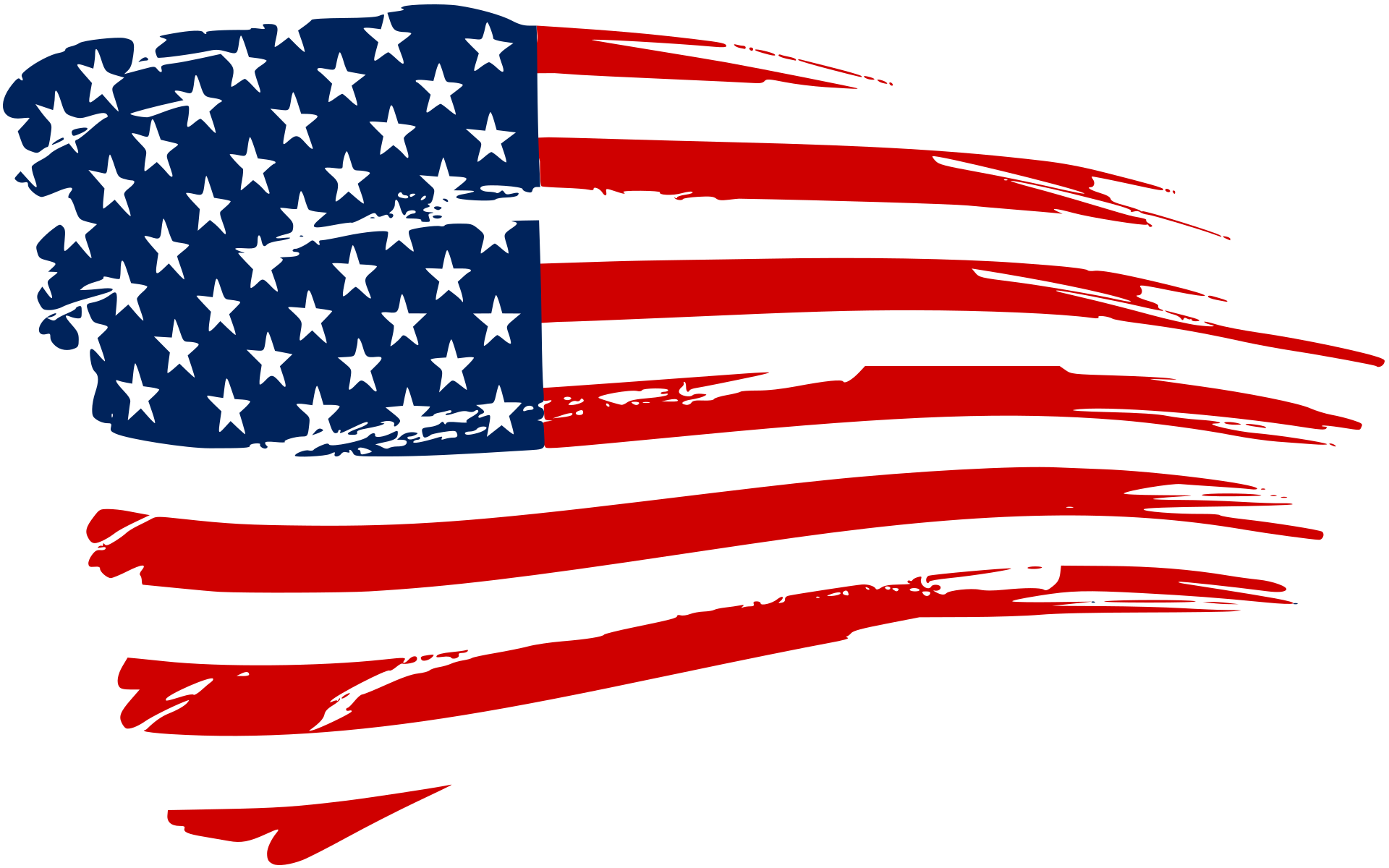 American flag flaming scenic. Svg flags tattered png freeuse