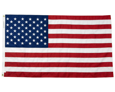 Tattered american flag png. Outdoor flags heavy duty