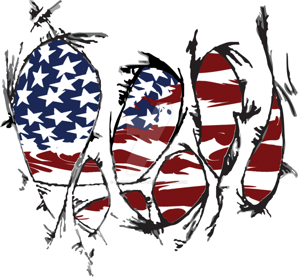 Tattered american flag png. Collection of shredded