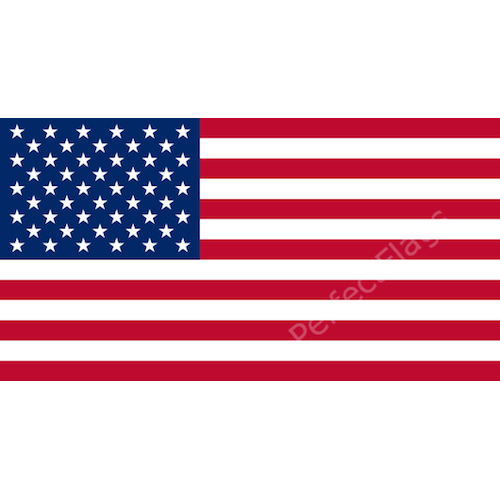 Tattered flag png. Usa united states of