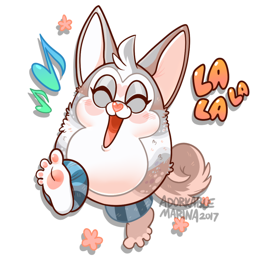 Oc ych won t. Tattletail drawing transparent clipart free library