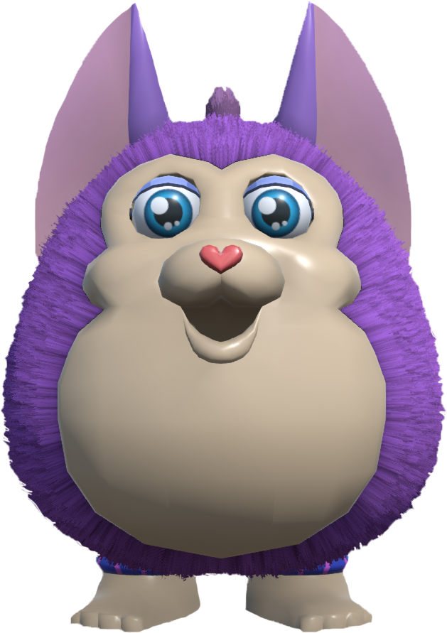 Baby talking wiki fandom. Tattletail drawing transparent banner library library