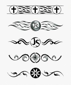 Tattoo clipart marriage. Best ideas images
