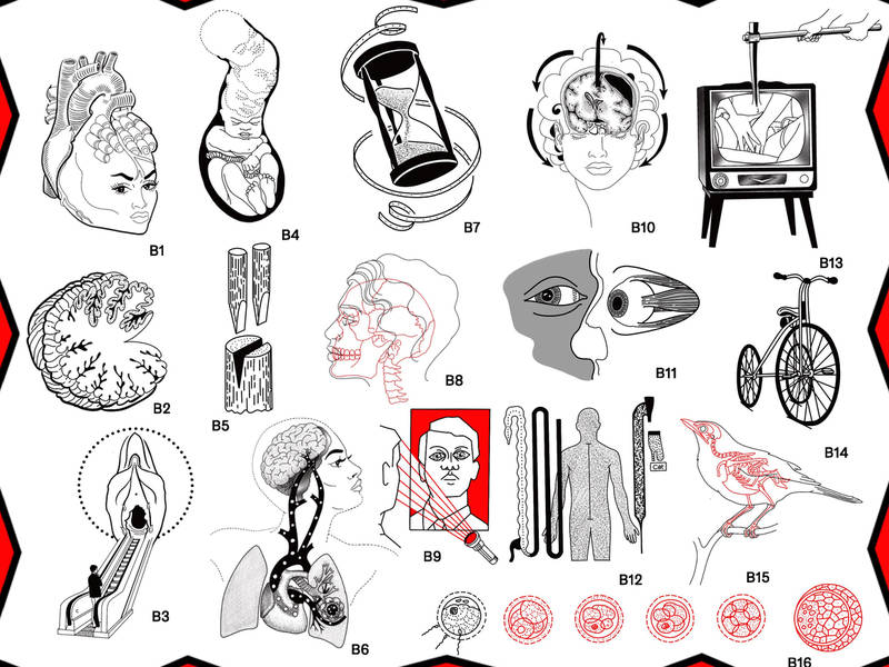 Tattoo clipart tattoo shop. Artist to designs from