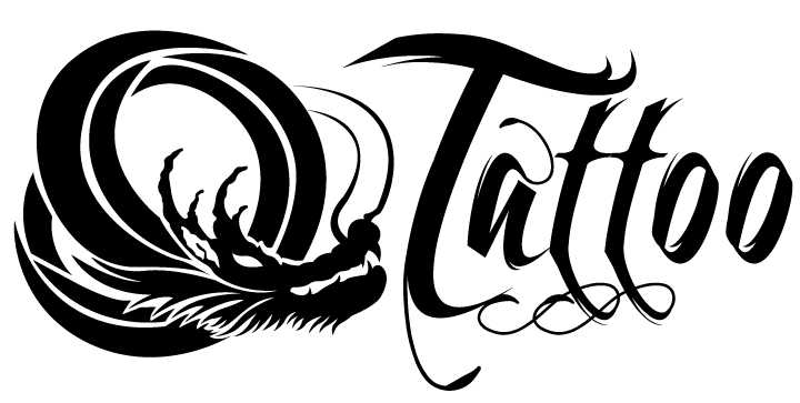 Tattoo logo png. To or not allkpop