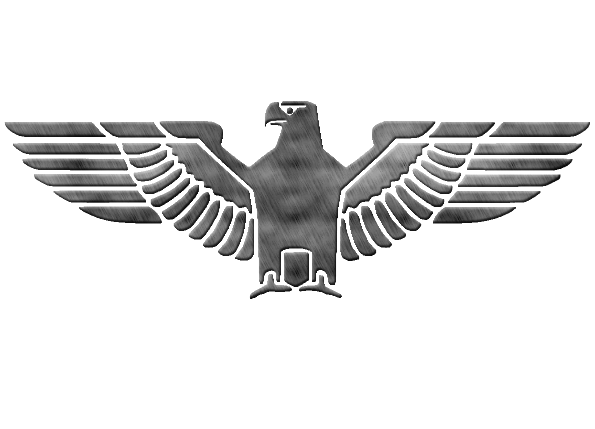 Tattoo png nazi. Germany german empire second