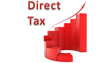 Tax clipart direct tax. Services of rays associates