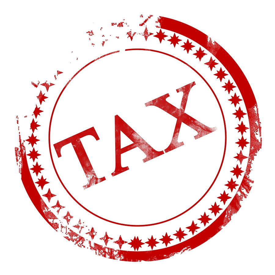 Tax clipart direct tax. Account planner types of