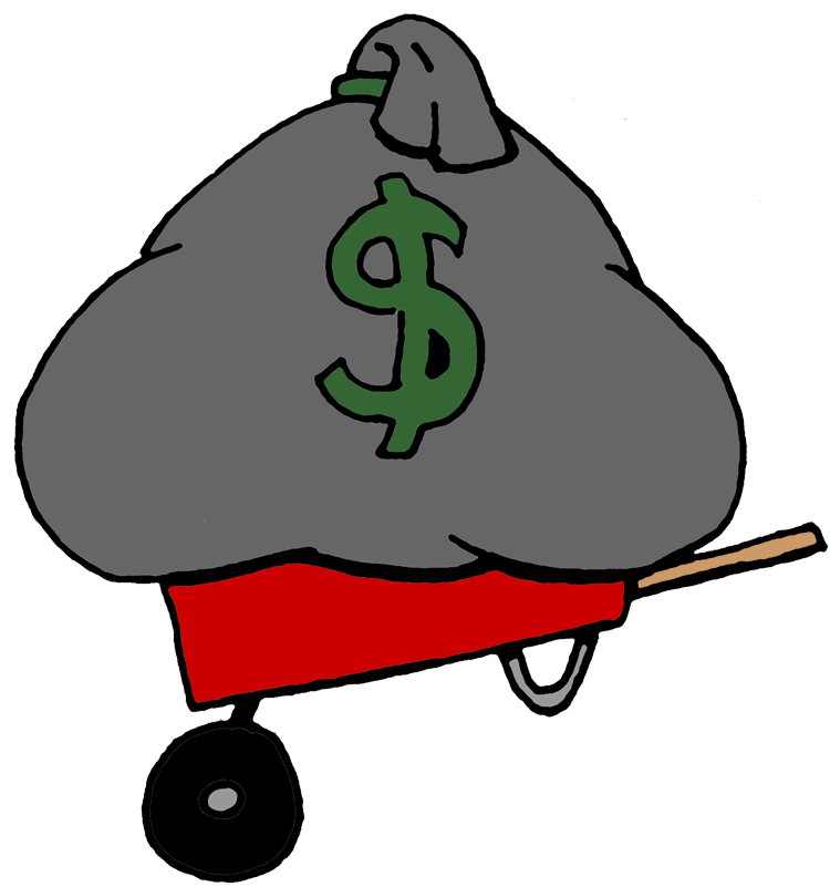 Taxes clipart government official. Tax clip art free