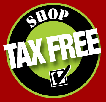 Tax clipart sales tax. Hiram ga official website