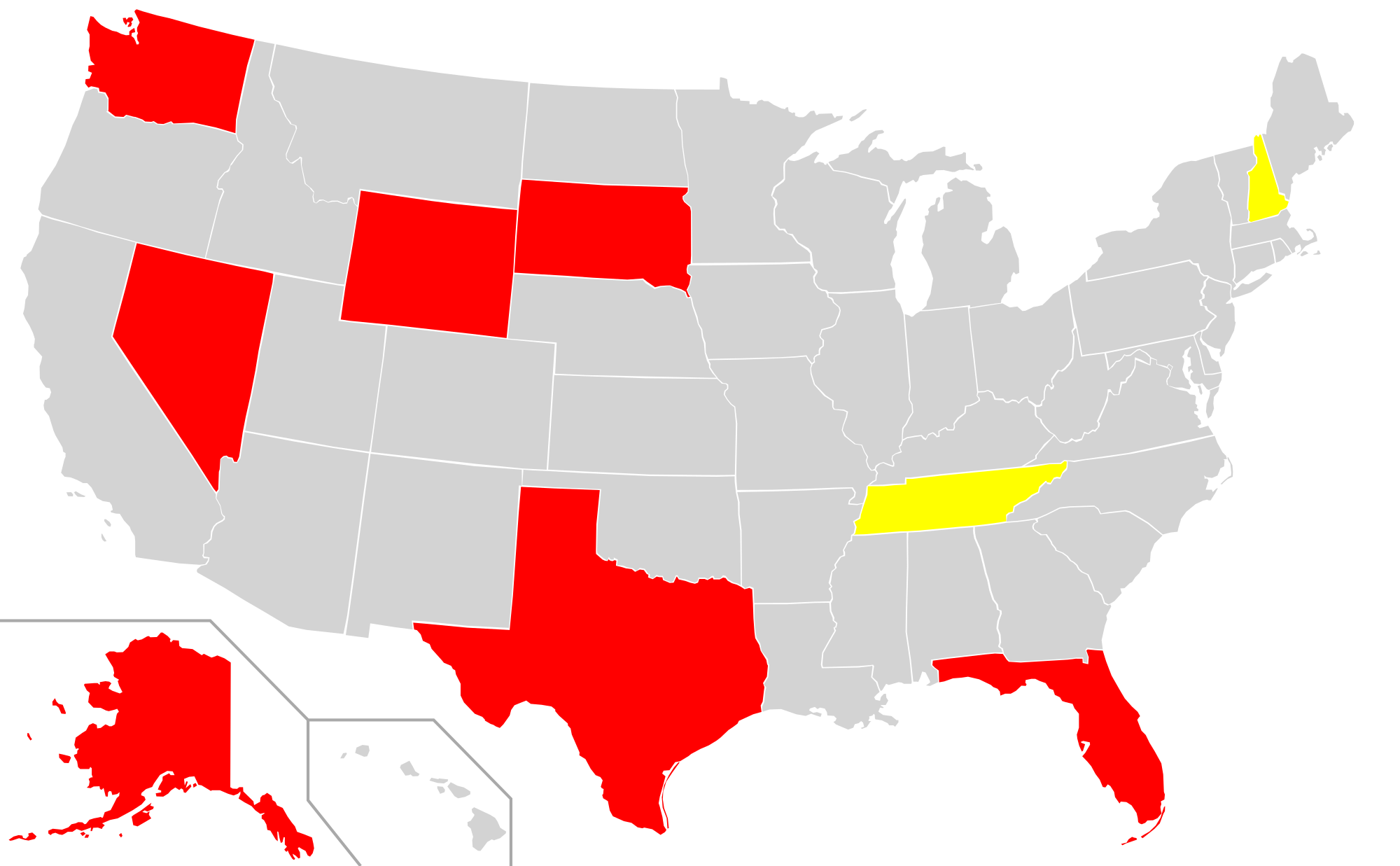 States vector state us. Taxes picture freeuse