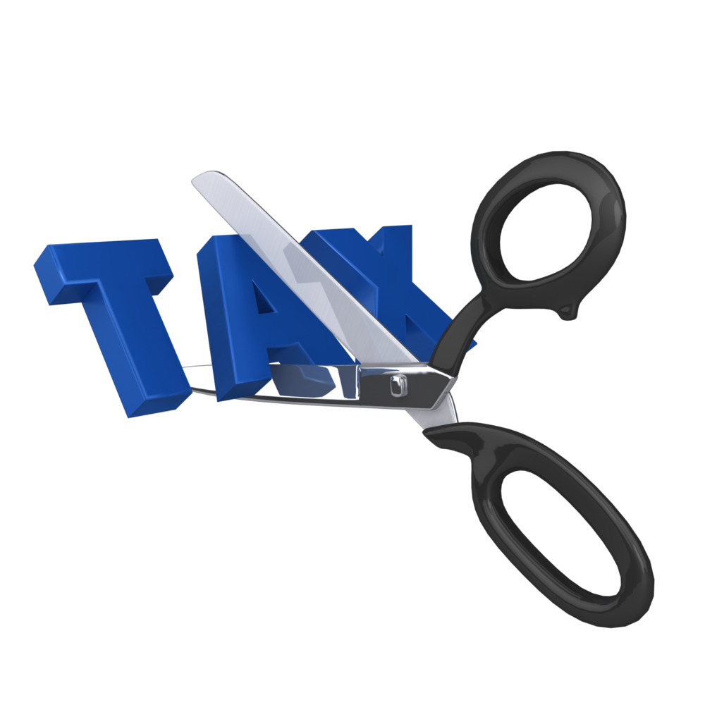 Taxes clipart tax deduction. Deductions for popcorn and