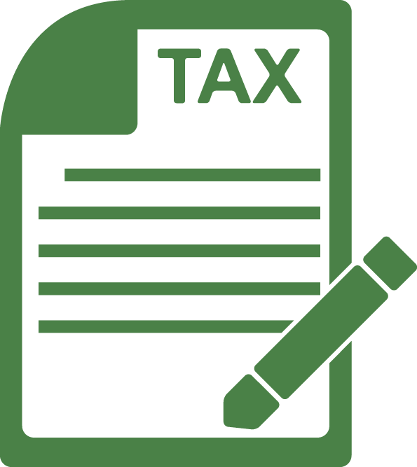 Taxes clipart transparent. Tax png images k