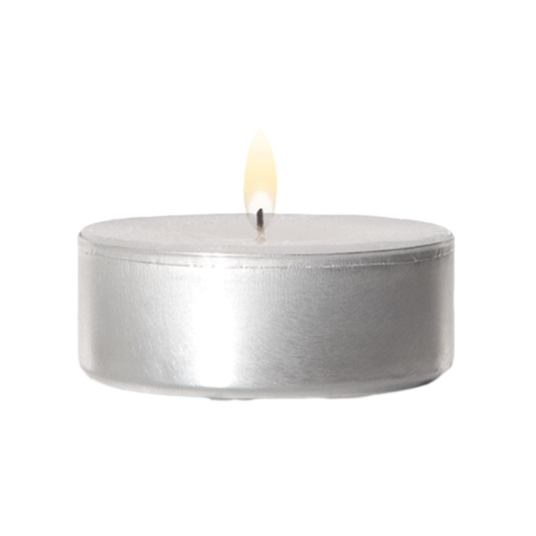 diameter metal cup. Transparent candles candle light vector royalty free library