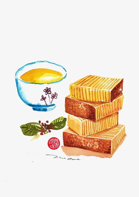 Tea clipart afternoon snack. And snacks food dessert