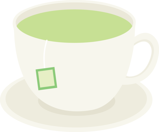 Tea clipart chamomile tea. Free pictures of bags