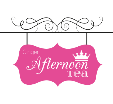 Tea clipart ginger tea. Kids afternoon with princesses