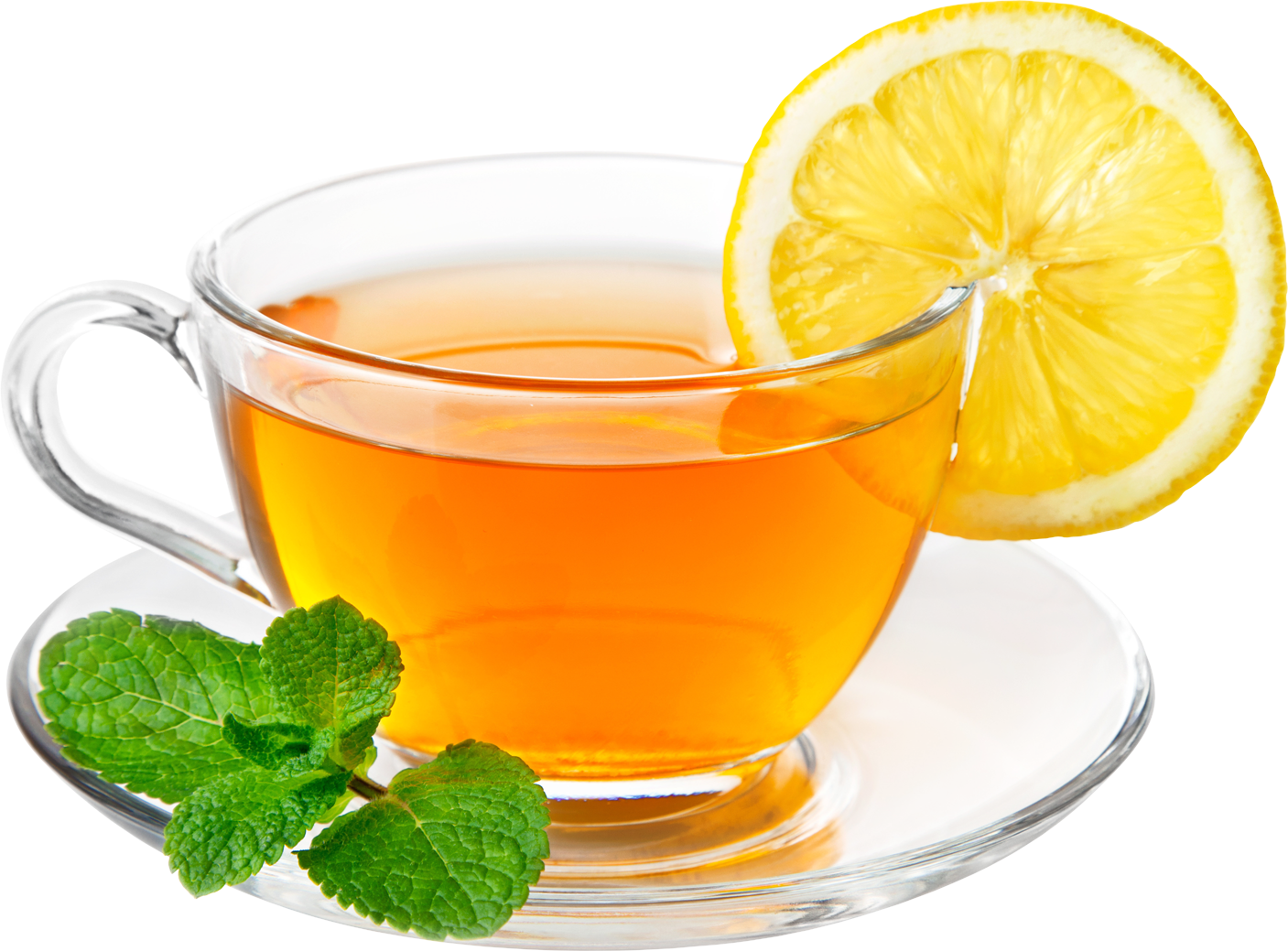 green tea png