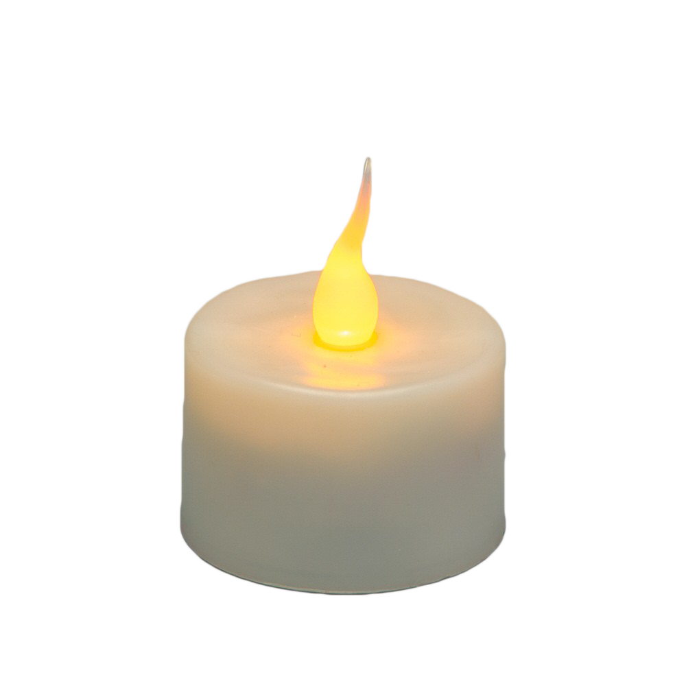 Induction range rechargeable tea. Drawing candles candle light svg freeuse stock