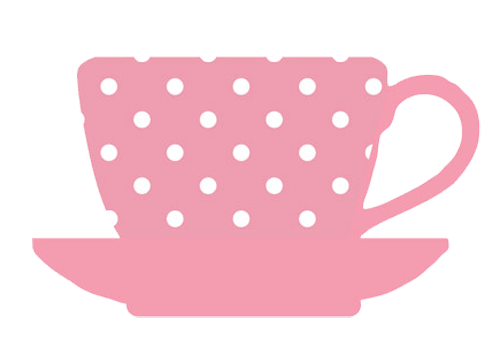 Tea party png. Girls clipart images ladies