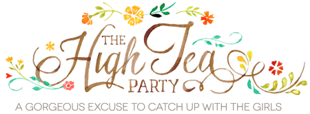 Tea party png. Images in collection page