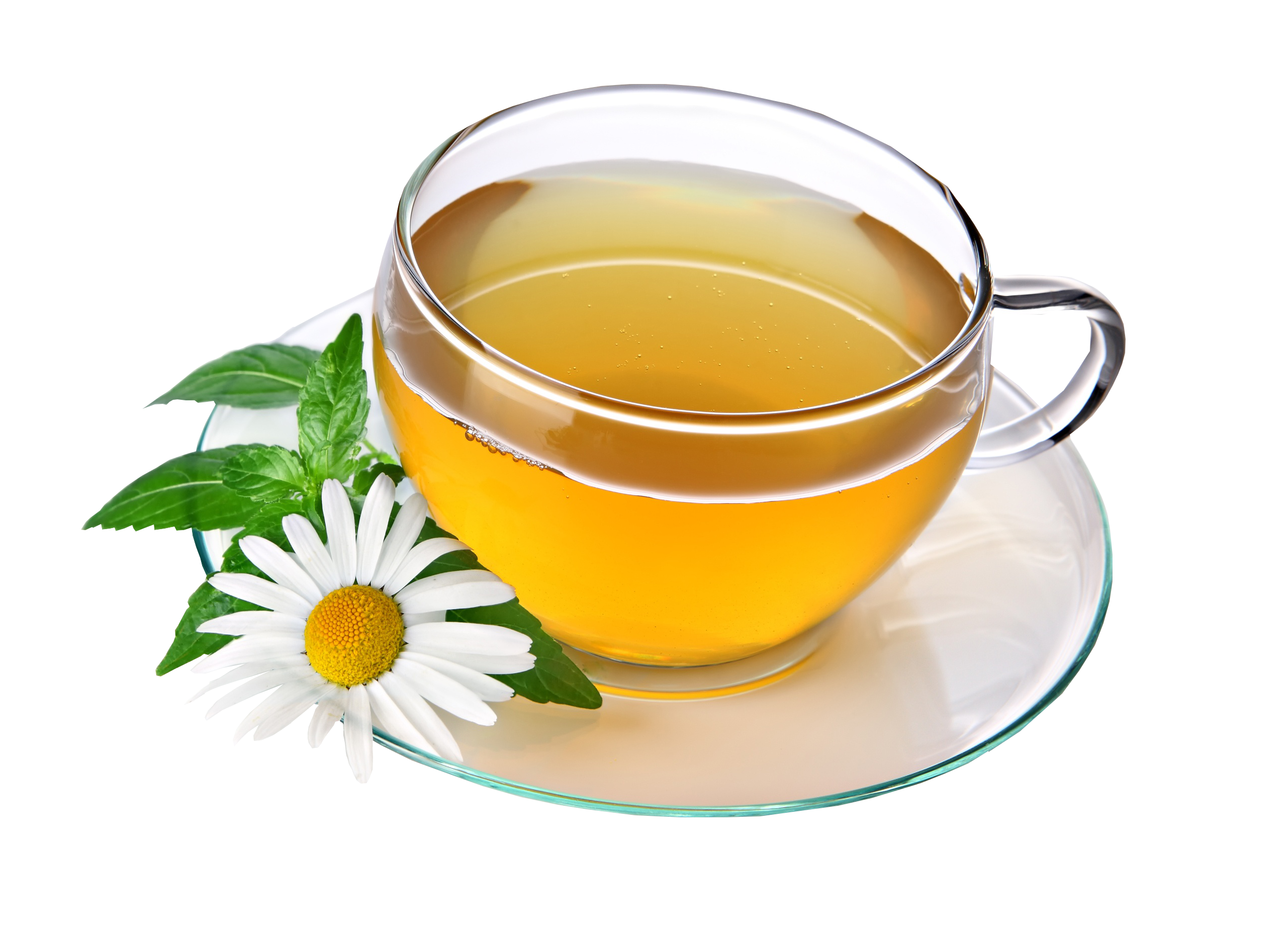 Transparent tea yellow. Png pic mart