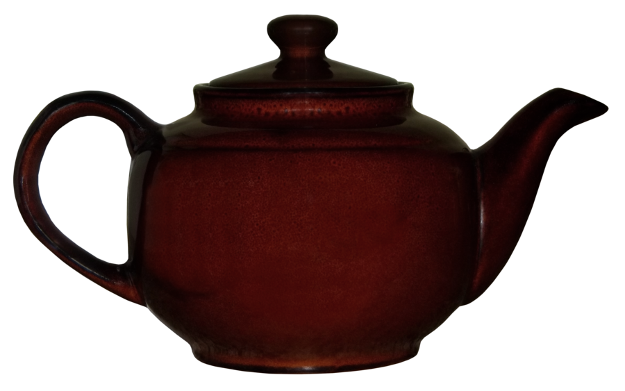 Tea pot png. Stock by walking tall