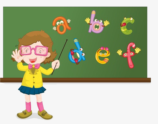 Teacher English Transparent Png Clipart Free Download Ya Webdesign