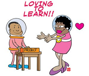 Teach clipart future teacher. St century teaching