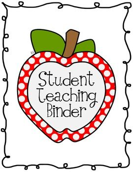 Teach clipart future teacher. Best student images
