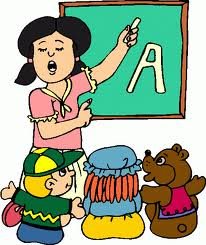 Teach clipart lesson. Panda free images selfishnessclipart
