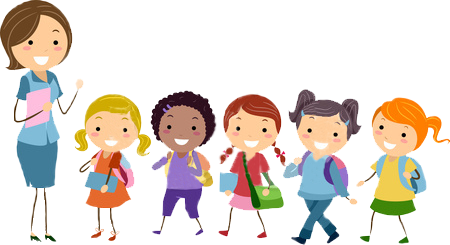Cartoon teacher png. Clipart images animated for